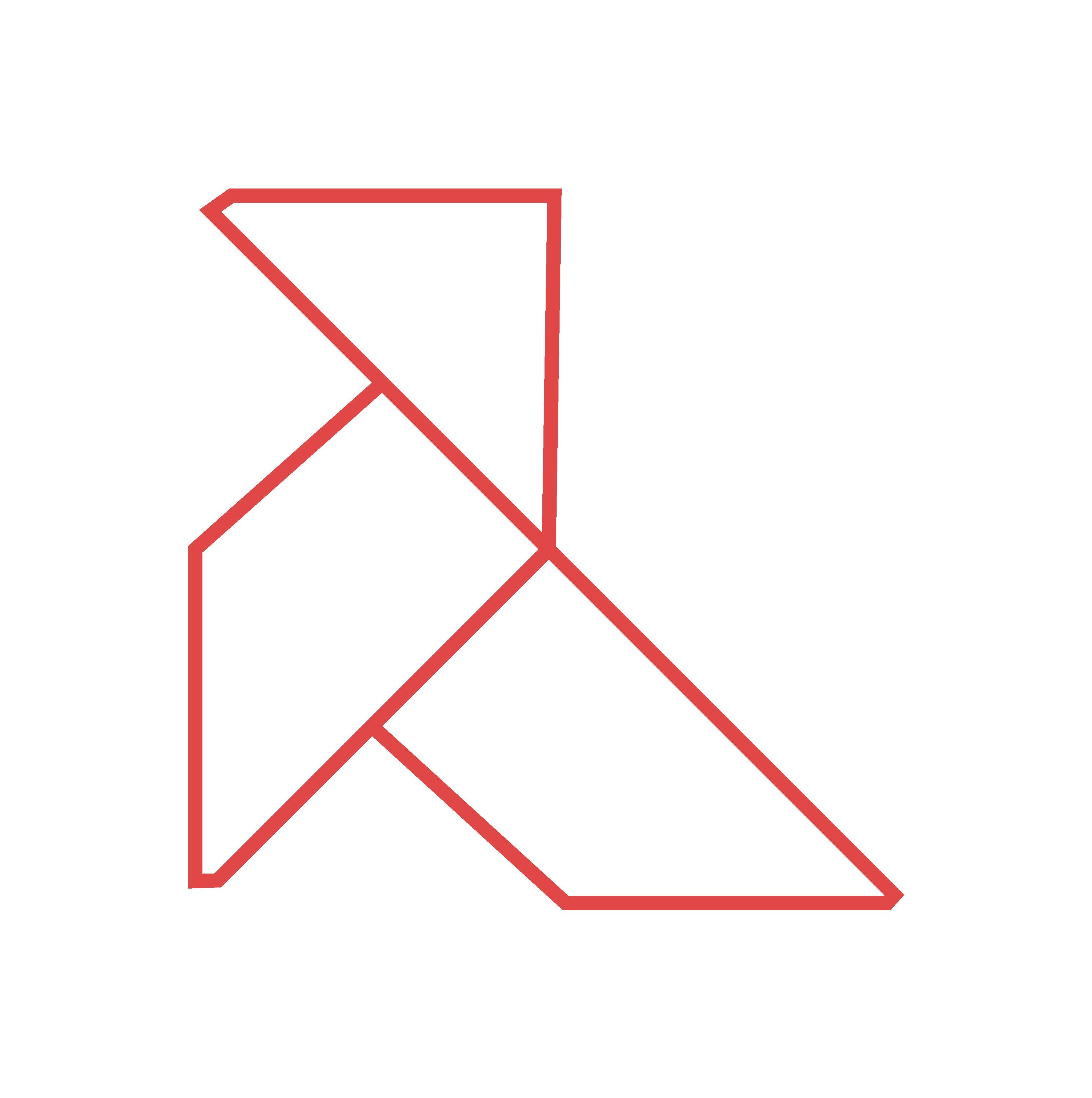 La_Pajarita-Logotipo-8